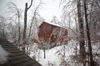 House Nextdoor