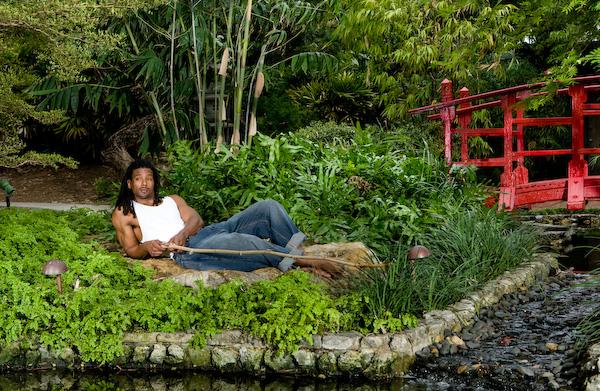 Miami Beach Botanical Gardens | The best beaches in the world